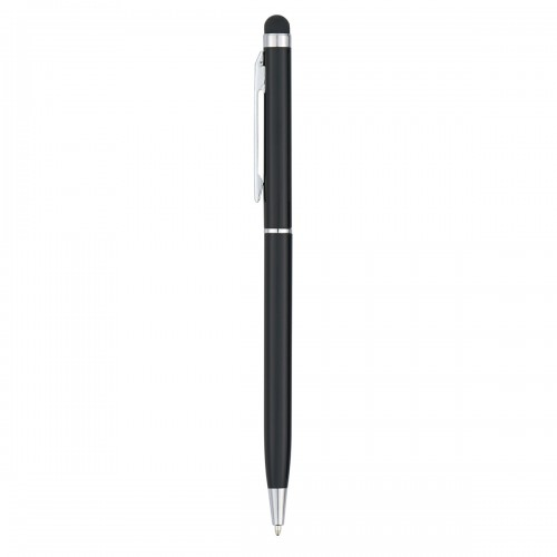 Bolígrafo Newport con Stylus