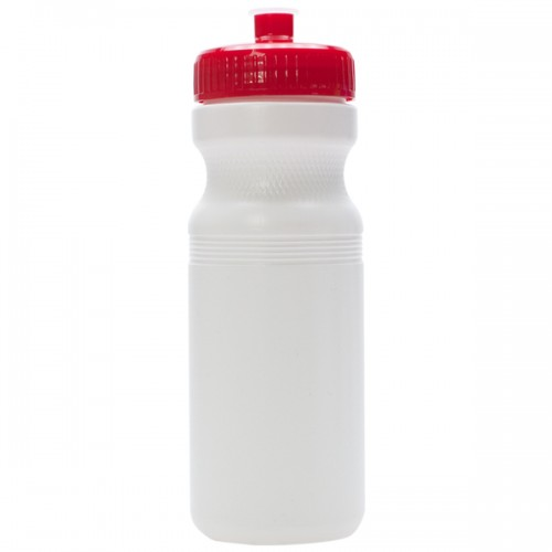 Botella Sport 24 Oz.