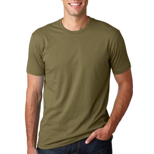 T-shirt Importado Hombre