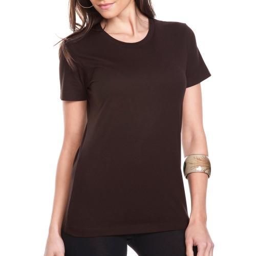 T-shirt Importado Mujer