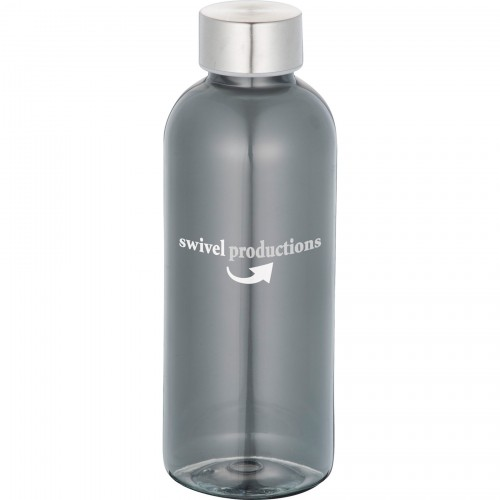 Botella promocional Elixir
