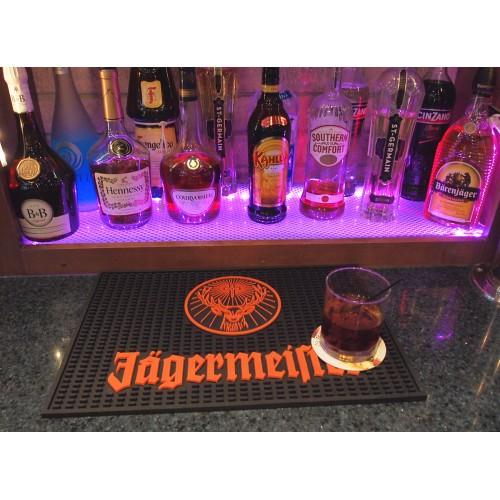 Alfombras de Bar