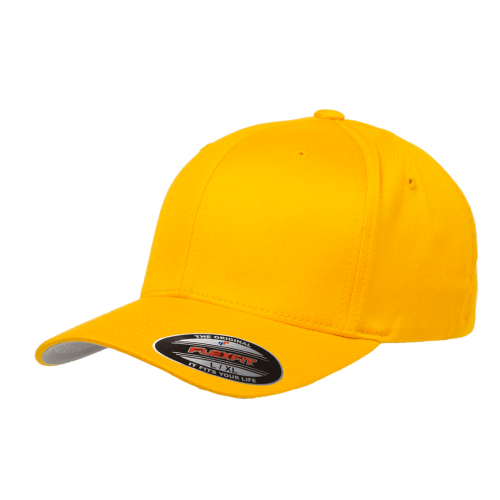 Gorra Flexfit Wooly Combed