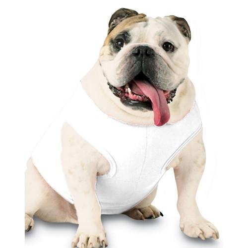 Camiseta para Mascotas