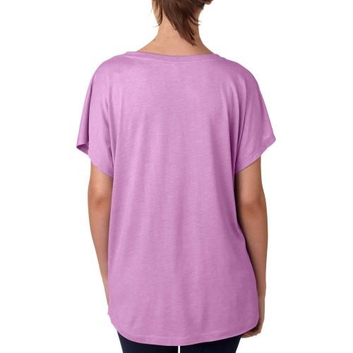 Camiseta de Dama Dolm