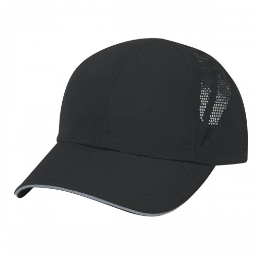 Gorra Sports Performance