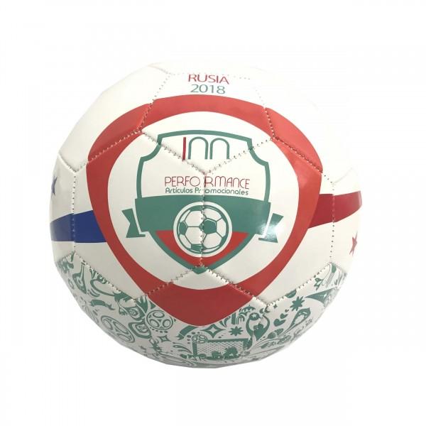 Balones de Fútbol Mundial - INN-PERFORMANCE Panamá e798535915e47